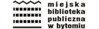 Miejska Biblioteka Publiczna w Bytomiu