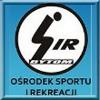 Ośrodek Sportu i Rekreacji Bytom
