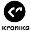 """Centrum Sztuki Współczesnej """"Kronika"""""""