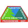 Komisja Turystyki Górskiej