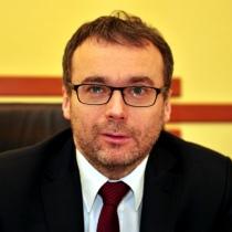 Robert Doderko