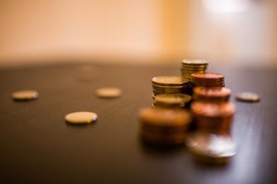 Są jeszcze pieniądze na projekty miękkie w ramach OSI