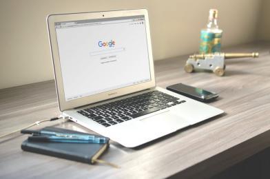 Internetowe Rewolucje Google w Bytomiu
