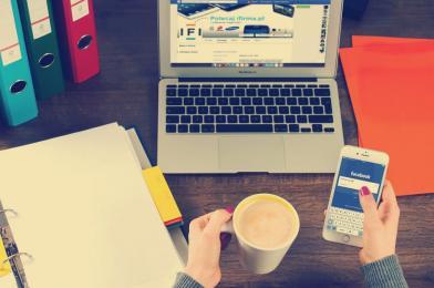 Przedsiębiorco sięgnij po dofinansowanie na szkolenia i doradztwo