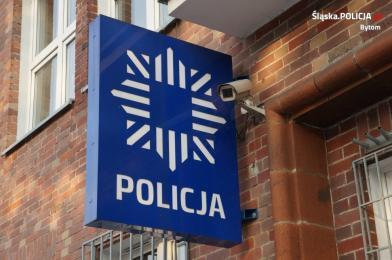Policjanci odzyskali dwa fordy warte ponad 100 tys. zł