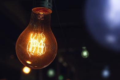 Wyłączenia prądu w tym tygodniu [03.07 - 06.07]