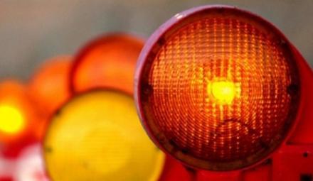 Uwaga kierowcy! Utrudnienia drogowe na ul. Frenzla