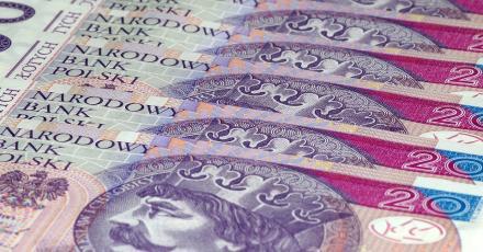 Kolejne pieniądze z OSI. Tym razem na Rozbark i Śródmieście