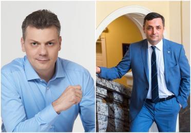 Są już nieoficjalne wyniki wyborów w Bytomiu