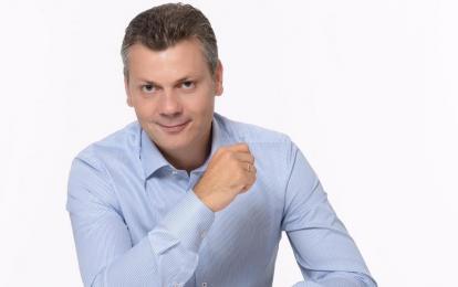 To już pewne! Mariusz Wołosz wygrywa z Damianem Bartylą!