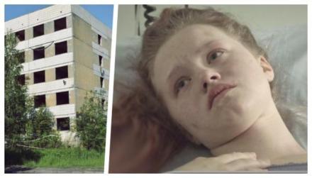 Wypadek zniszczył życie Malwiny. Pomóżmy jej skrócić drogę do samodzielności!