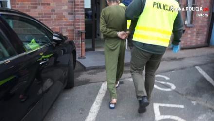 Sąd aresztował dwóch bytomian za zabójstwo 32-latka