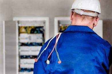 Wyłączenia prądu [03.12 - 07.12]