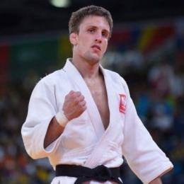Paweł Zagrodnik zakończył sportową karierę
