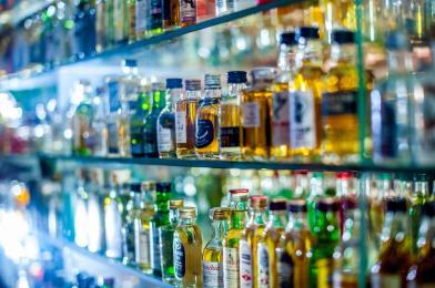 Masz zezwolenie na sprzedaż napojów alkoholowych? Koniecznie przeczytaj