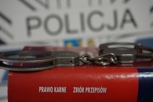 Oszustka w Bytomiu wyłudziła 60 tysięcy złotych. Kobiecie grozi do 8 lat więzienia
