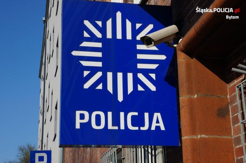 Oszust w Bytomiu wyłudził 30 tysięcy złotych