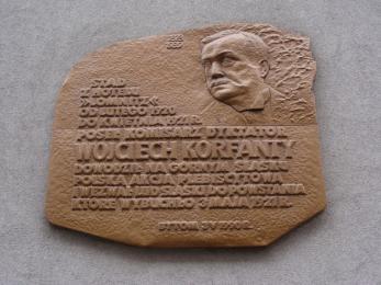 98. rocznica plebiscytu na Górnym Śląsku