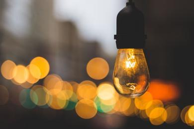 Zabraknie prądu w Bytomiu! [07.05 - 10.05]