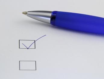 Wybory do Parlamentu Europejskiego: sprawdź, gdzie głosujesz