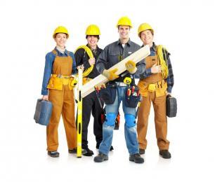 Bezpłatne szkolenia zawodowe  - 3 czerwca rusza nabór