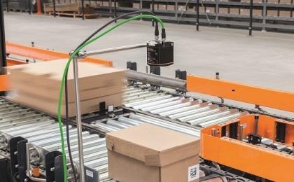 Najnowsze trendy w robotyzacji produkcji - poznasz je już w październiku
