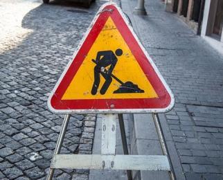 Uwaga kierowcy! Utrudnienia drogowe w Bytomiu