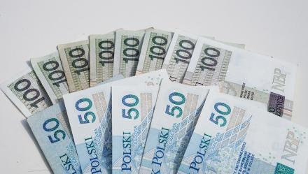 #BO_Bytom - startuje Bytomski Budżet Obywatelski