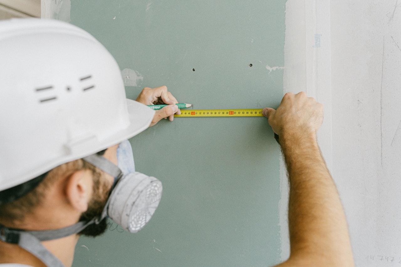 Agregat do malowania - do jakich prac jest przydatny?