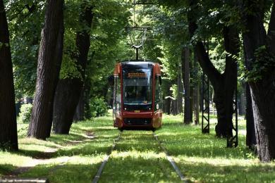Jak przyśpieszyć jazdę tramwajów? GZM przeprowadzi pomiary