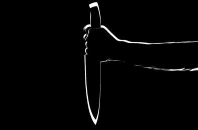Próba zabójstwa na Orzegowskiej! Nożownik już w areszcie