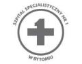 Szpital Specjalistyczny Nr 1