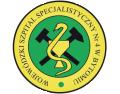 Wojewódzki Szpital Specjalistyczny Nr 4