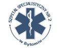 Szpital Specjalistyczny Nr 2