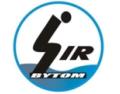 OSiR - Ośrodek Sportu i Rekreacji