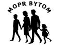 MOPR - Miejski Ośrodek Pomocy Rodzinie