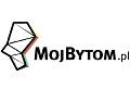Redakcja portalu mojBytom.pl
