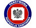 PSSE Powiatowa Stacja Sanitarno-Epidemiologiczna w Bytomiu